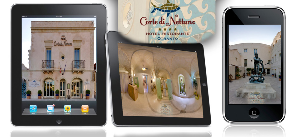 Casinò su Ipad – 94135