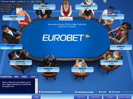 Scommesse quote europa – 77568