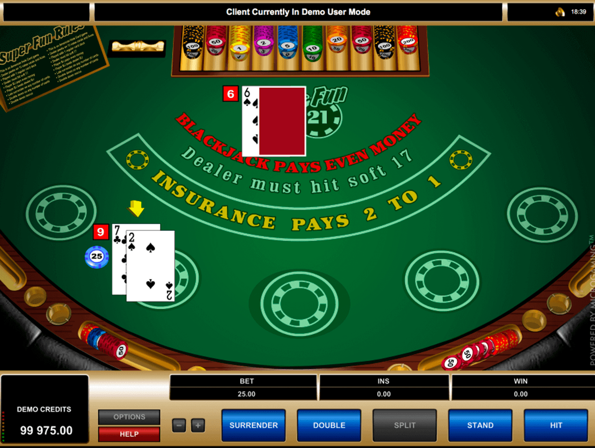 Microgaming software – 80760