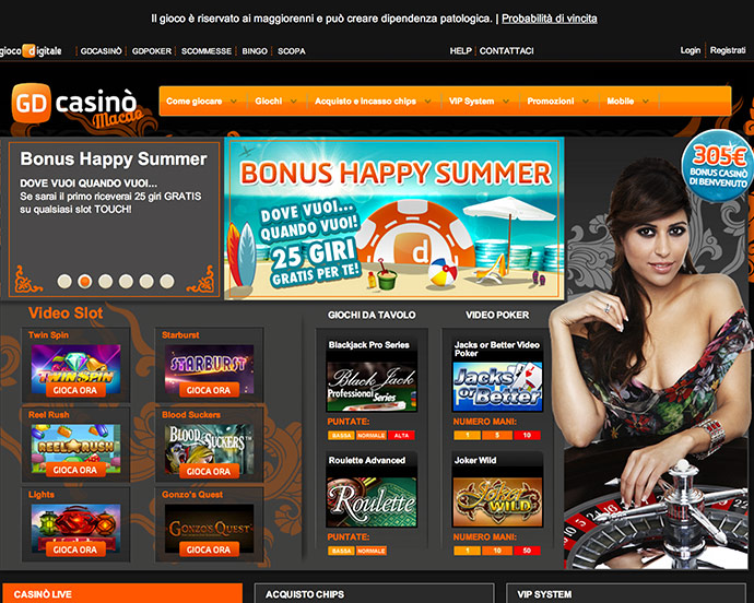 Casinò incasso chips – 24592