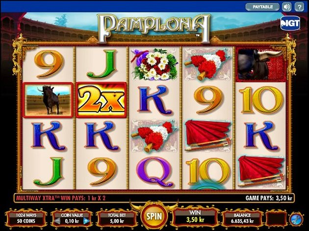 Migliori video poker – 91810