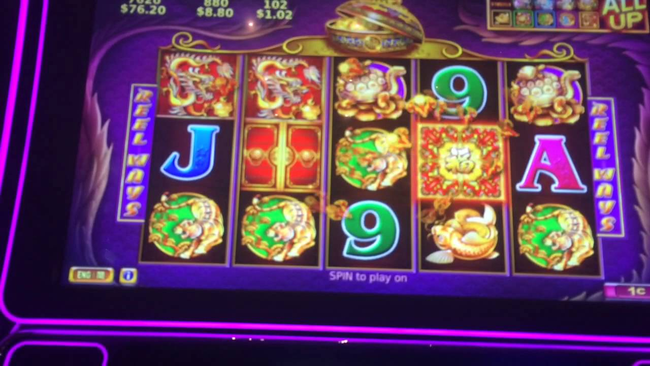 Siti betting – 39793