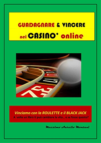 Strategie black jack – 20691