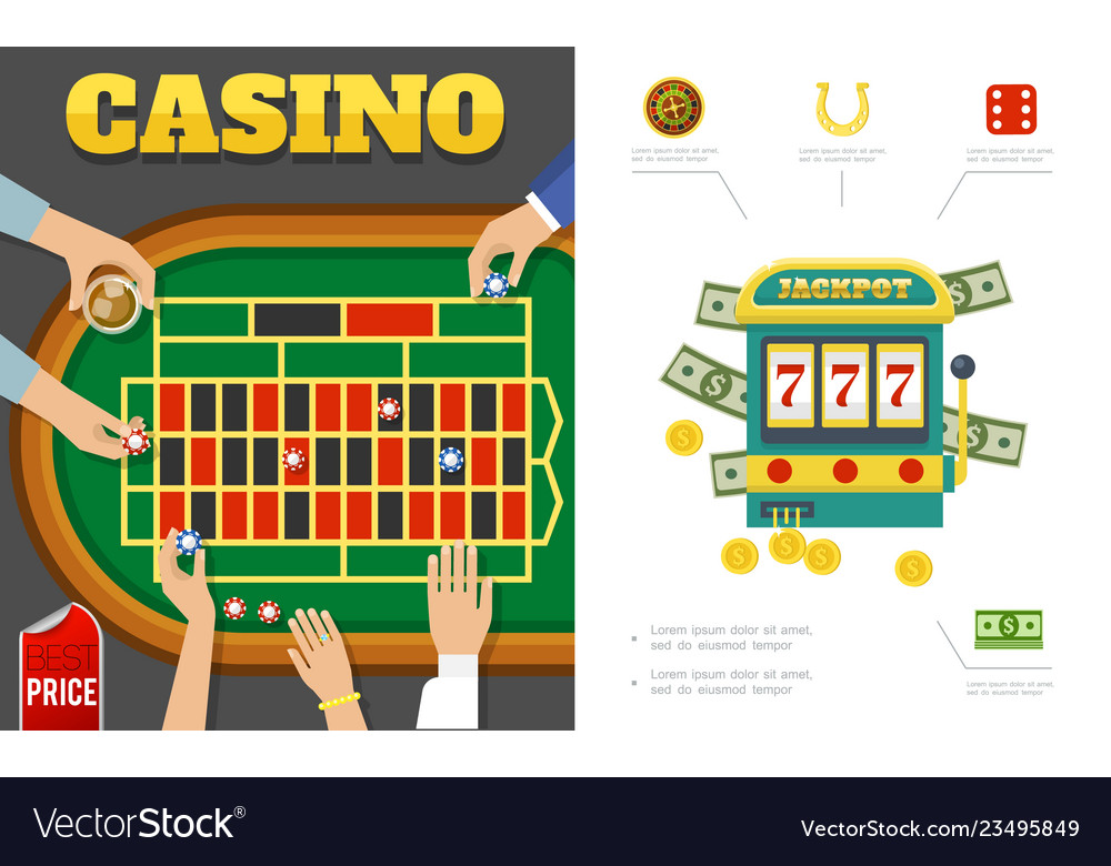 Incassi 2020 casinò – 89273