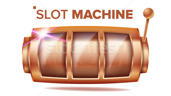 Slot machines moderne – 68903